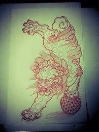 foo fu dog foo fu dog lion buda imperial guardian foo fu dog