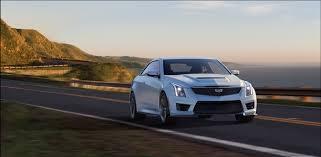 2015 Cadillac Elmiraj Price 2016 Cadillac Elmiraj Concept Cool Car 8963 Adamjford Com