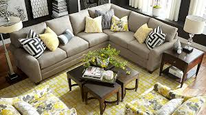 feng shui livingroom 5 feng shui tips for living rooms feng shui layouts