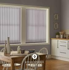 supplying bespoke replacement blind slats devonshire blinds