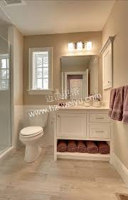White Bathroom Cabinet Ideas Colors Best 25 30 Inch Bathroom Vanity Ideas On Pinterest 30 Bathroom