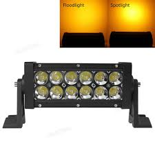 Off Road Led Light Bar For Trucks by Compare Prices On Trailer Led Bar Online Shopping Buy Low Price