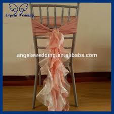 wholesale chair sashes dusty pink chair sashes dusty pink chair sashes suppliers and