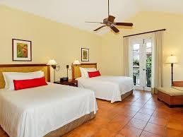 Three Bedrooms Three Bedroom Casitas Accommodations Las Casitas At El