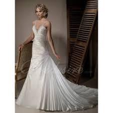 Armani Wedding Dresses Armani Wedding Dress Wedding Dresses Pinterest Wedding Dress