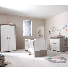 chambre bebe complete solde chambre bb sauthon pas cher awesome stickers chambre bb paddy with