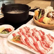 騁ag鑽e cuisine inox 100 images 騁ag鑽e cuisine inox 100 100