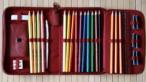 where can i buy a where can i buy a german style pencil schoolsupplies