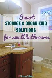 bathroom organization ideas for small bathrooms organization ideas for small bathrooms home organization ideas
