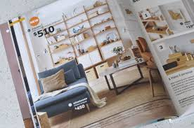 Ikea Catalogue 2013 by Jewel Tones To Make Your Own The 2018 Ikea Catalogue Suburble