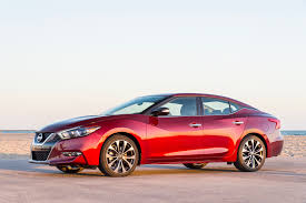 nissan maxima youtube 2015 2016 nissan maxima sr review long term verdict