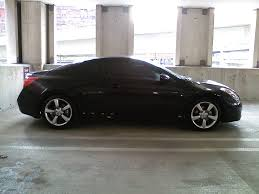 nissan altima coupe wallpaper nissan altima coupe all black nissan gas new castle mitula cars