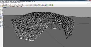 10 parametric plugins every architect should know arch2o com