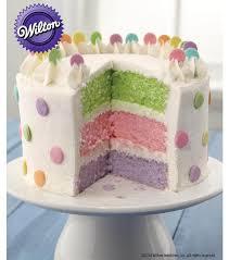 Decorating Cakes 207 Best Spring U0026 Easter Images On Pinterest Easter Treats