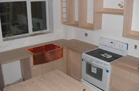 kitchen cabinets sets full size of cabinet sets unassembled kitchen cabinets kitchen