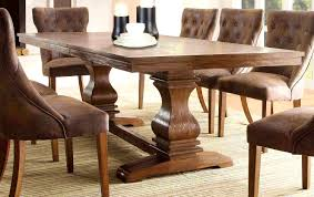 Solid Wood Dining Room Sets 100 Solid Wood Furniture Brands Furniture Best Furniture