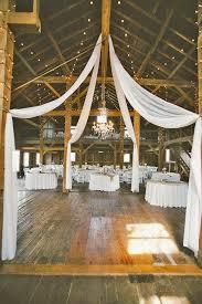 barn wedding venues best 25 barn weddings ideas on rustic wedding