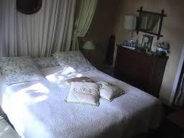 chambre d hote hubert chambres d hotes hubert lodge reviews liorac sur louyre