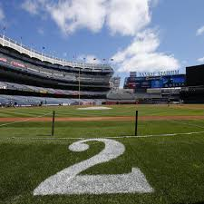 1311 Best Images About Forever Derek Jeter Jersey Retirement Ceremony Best Pictures Tweets And