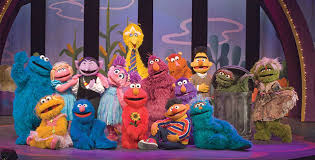 10 fascinating facts sesame street listverse