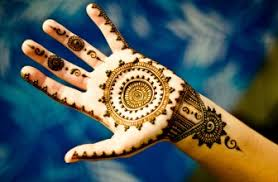 65 festive mehndi designs u2013 celebrate life and love with henna tattoos