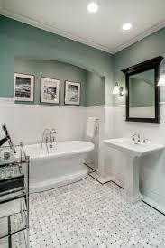 tile tile shop cleveland home design great marvelous decorating