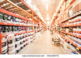 paint shop stock images royalty free images u0026 vectors shutterstock
