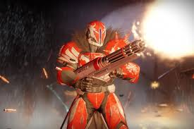 destiny 2 guide best titan exotic armor polygon