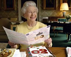 5 things to know about queen elizabeth ii chicago tribune