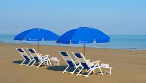 jekyll ocean club a jekyll island club resort oceanfront