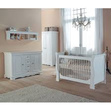 Baby Bedroom Furniture Sets Awesome Baby Bedroom Furniture Sets Verambelles