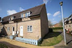 properties in toothill swindon wiltshire between 30 000 and