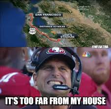 Jim Harbaugh Memes - nflsatira jim harbaugh meme on memegen