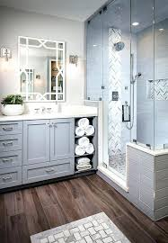 grey tile bathroom ideas grey modern bathroom ideas grey bathroom designs of ideas