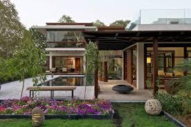 southern living house plans u2013 modern house