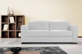 Sofa Beds With Mattress by Looking For Sofa Beds Or Leather Sofa Bed We Got All Modern Sofa