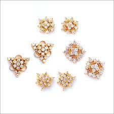 diamond earrings designs newest diamond earrings ideas for women trusty decor