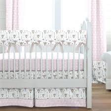 baby pink crib bedding light pink crib bedding u2013 hamze