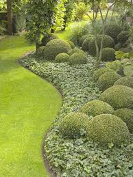 Garden Barrier Ideas 600 Best Garden Edging Ideas Images On Pinterest Landscaping