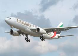 Emirates Airlines Wikipedia | emirates airline simple english wikipedia the free encyclopedia