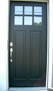 Painting Exterior Doors Ideas Paint Front Door Ideas Paint For Exterior Door Design Ideas