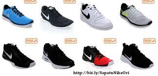 Jual Insole Nike jual sepatu lari nike original pria jual produk lazada murah