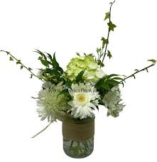 wedding flowers sheffield 15 best wedding flowers by f hewitt florist sheffield