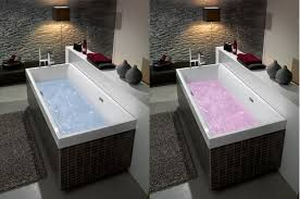 Spa Bathrooms Harrogate - marvelous bathroom spa baths 80 with additional exterior house