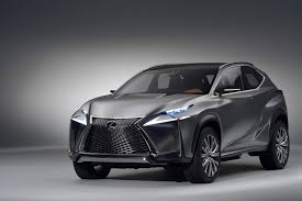 lexus coupe black lexus boss mark templin talks rc nx and hybrid technology lexus