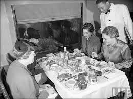 margaret bourke white fdr the casual rituals of race