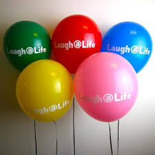 party balloons laugh party balloons evaneratv laugh shop