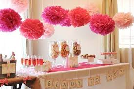 theme for baby shower ideas for baby shower michigan home design