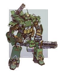 transformers 5 hound transformers autobot hound by emersontung deviantart com on