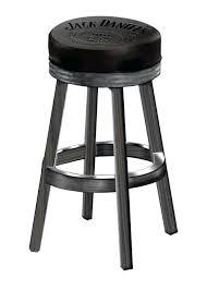 coors light bar stools sale coors light bar stools jack wooden bar stool coors light padded bar